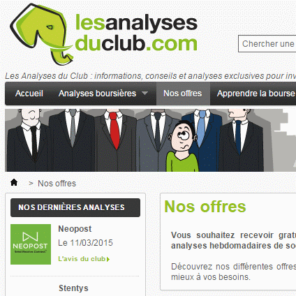 apercu-site-analyses-du-club