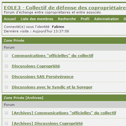 apercu-site-eole3