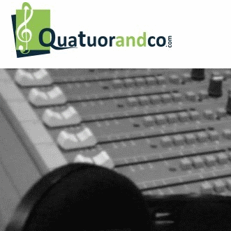 apercu-site-quatuor-and-co